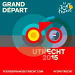 granddepart2015