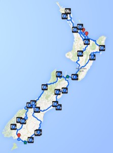 route_nz2006