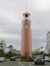 Gisborne: de meest oostelijk gelegen stad ter wereld